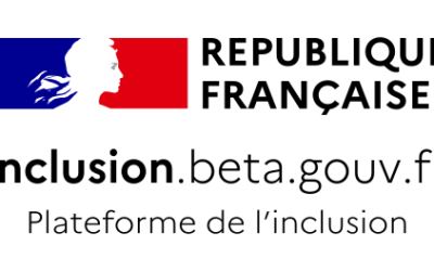 Plateforme d'inclusion ITOU